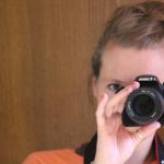 Profilbild von Swantje Luthe