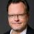 Profilbild von Christoph Jacke