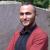 Profilbild von Murat Önlü