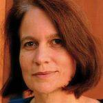 Profilbild von Inge Kirsner