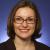 Profilbild von Anne Breckner