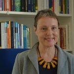 Profilbild von Tatjana K. Schnütgen