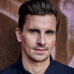 Profilbild von Julian Sengelmann