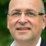 Profilbild von Gotthard Fermor
