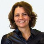 Profilbild von Ilona Nord