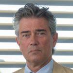 Profilbild von Frank Thomas Brinkmann