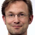 Profilbild von Christopher König