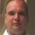 Profilbild von Richard Janus